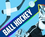 SPORTS_BHKY