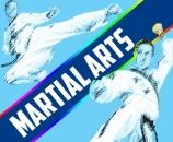 SPORTS_MMA